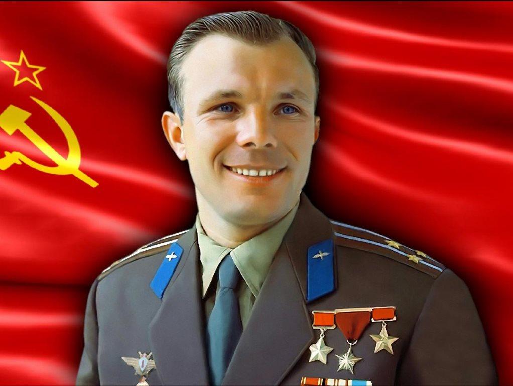 фото известных людей россии высокое разрешение очень часто нуждались